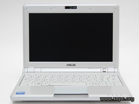 epc900-14