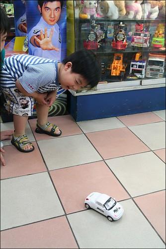 2008清明(玩具店)27