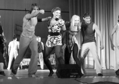 The Gang (moment-stopper) Tags: dance theather