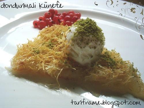 dondurmali_kunefe