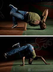 Bboy Ground Freezes - Strobist Edition (Peter Tsai Photography) Tags: music baby austin photography dance chair break texas flavor dancing tx air culture style peter freeze 5d hiphop hip hop breakdance bboy bboying tsai airbaby strobist petertsai petertsaiphotography