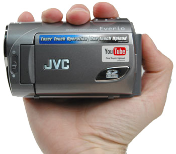 jvc_gz-ms100_handling