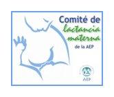 Comité de Lactancia Materna de la AEPED
