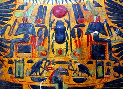 CAI JE29612, Maatkare, D21a, BeG, (inner) LO 1 cut, antithetic throning Osiri, processed, SVI0107 web (CESRAS) Tags: egypt tip burial coffin dynasty thebes bce d21 usurped 21a riec theban horemachet cesras babelgasus maatkare 1070945 21athebandynasty1070945bce