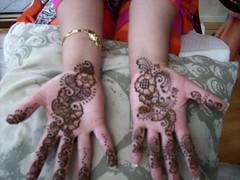 mehndi / henna (harmony henna) Tags: india tattoo hands hand henna mehendi mehndi mehindi sangeet mehandi mhendi mhindi