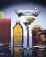Фото 1 - Употребление алкоголя защищает от артрита