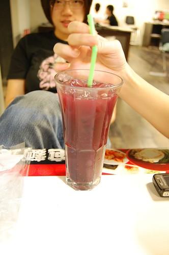 2008-06-08 Lattea綠蓋茶˙館 010