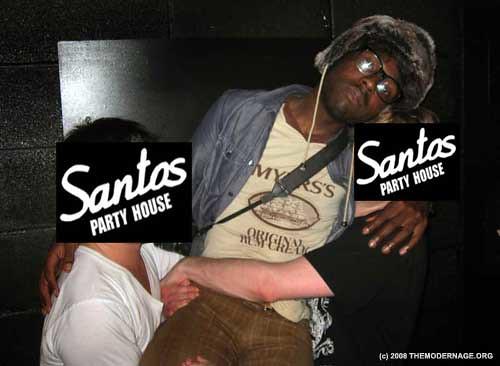 santos_lightspeed_idiots