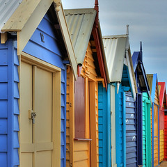 b2379_7_8: Array of Colours (tengtan (away awhile)) Tags: color colour beach square colorful bright geometry huts colourful brightonbeach lensday 500x500 bigmomma blueribbonwinner supershot flickrsbest auselite thatsclassy thechallengegroup challengegamewinner theperfectphotographer