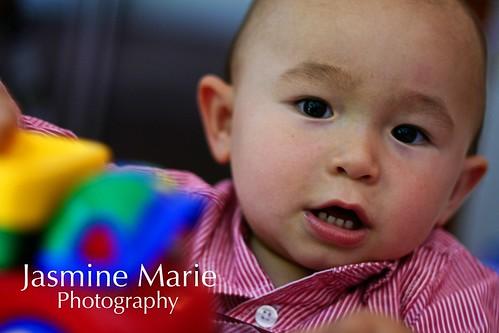 Mommy&Me004.jpg