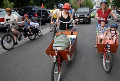 Kidical Mass!-22.jpg