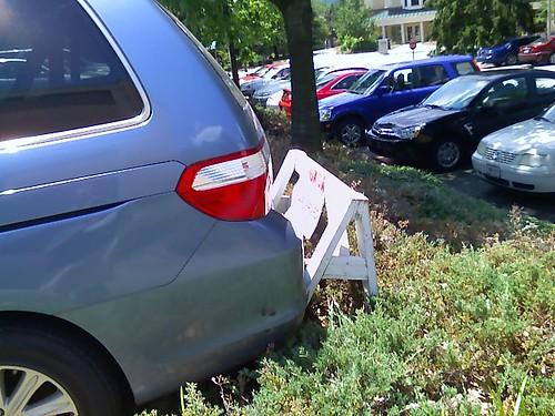parked_van