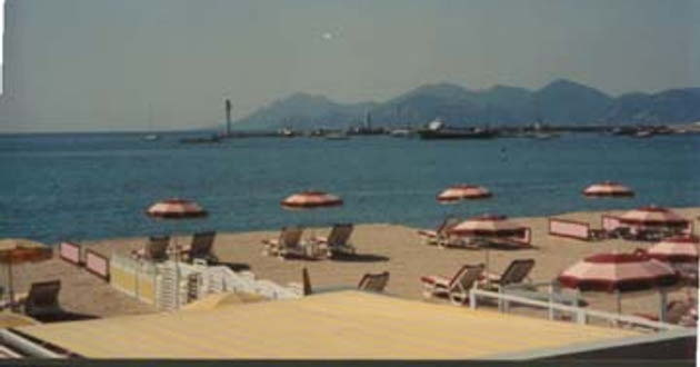 cannes_resize