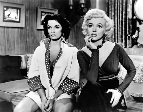 Annex - Monroe, Marilyn (Gentlemen Prefer Blondes)_06