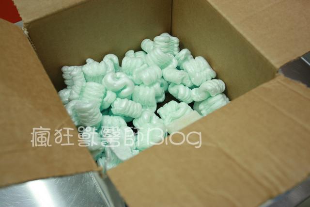 赤腹00201