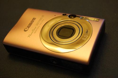 pink camera 004