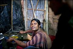 Mauri cooking - Bangladesh (Maciej Dakowicz) Tags: food love home cooking couple asia transgender relationship transvestite homosexual mauri bangladesh gender msm transsexual shemale hijra