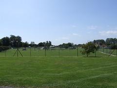 Daisy Fields Camping Park #7