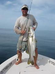 7-02-08 Capt Eric M.