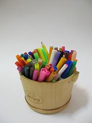 20080704-彩色筆收納-12