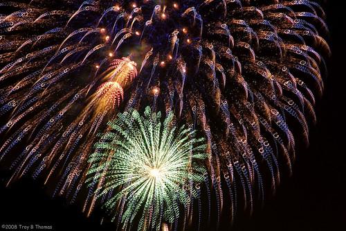 Fireworks2008_5
