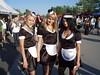 Open'er Festival 2008 - DAY II (anka.anka28) Tags: girls people girl festival heineken concert poland polska explore axe ludzie gdynia pomorze mywinners openerfestival2008 lastfm:event=314622