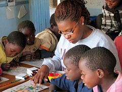 IMG_8751 (LearnServe International) Tags: travel school kids education international learning service teaching carmen zambia malambo cie monze learnserve lsz08 bygaby malambobasicschool