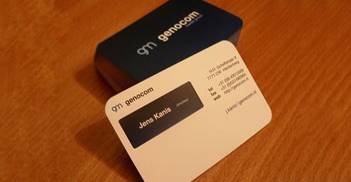 card_2