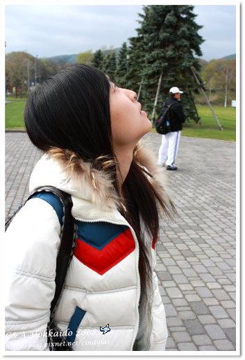 Hokkaido_1089