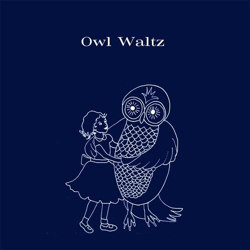 Waltz #3