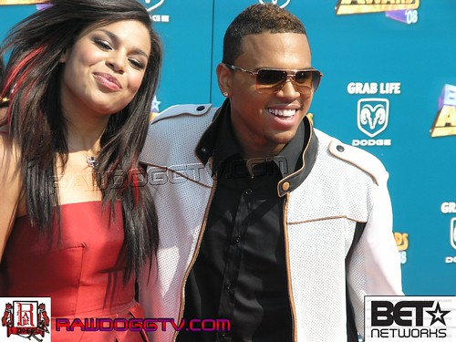 jordin sparks and chris brown relationship quotes