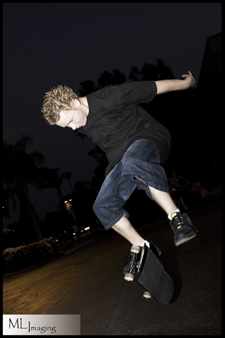 skate-boarder_3344_blog
