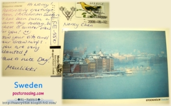 postcard01