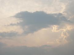 P7190137.JPG (rlg) Tags: july saturday 2008 19 0719 fpr 200807 olympussp570uz 20080719 07192008