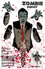 zombie.puppet.poster SD comic Con exclusive (brianewingdotcom) Tags: skull screenprint zombie undead rockposter comiccon atticus calavera gigposter brianewing braineater sdccexclusive brianewingcom limitededitionshirt worldwarz brainewing revengethroughbetterliving sandiegocomicconexclusive limitededitionexclusive