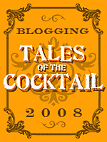Click here for more Tales blogging!