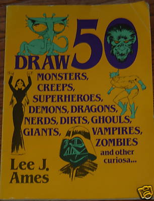 draw50monstersbook.JPG