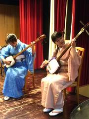 (betty_lee_tw) Tags: kimono