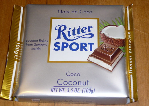 Coco Sport