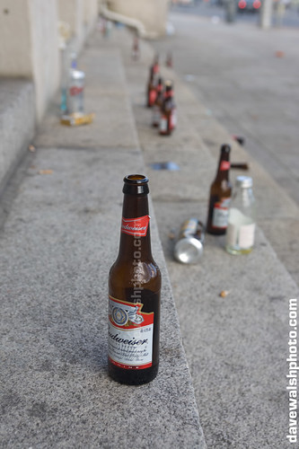 street binge drinking dublin ireland irish