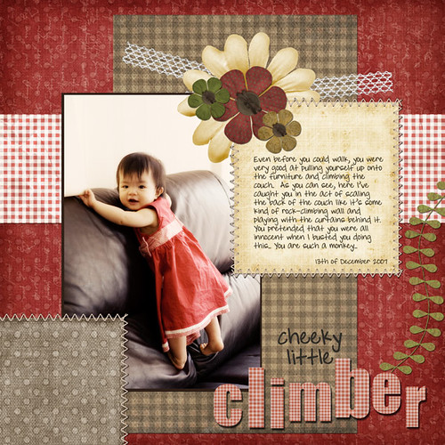 Cheeky-Little-Climber-600px
