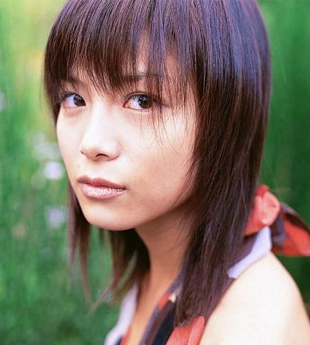 相武紗季の画像43037