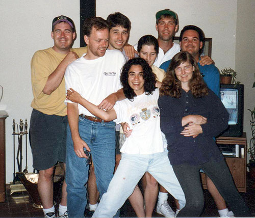 crew-photo-at-humphreys-aug-1996