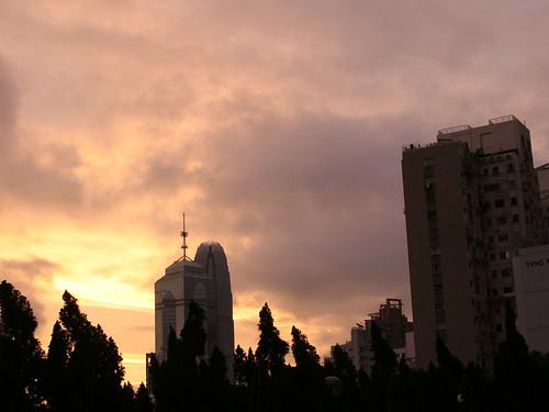 sunrise006eos