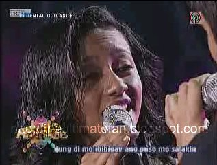 liezel on asap