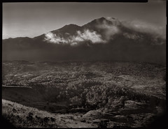 Batur