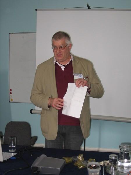 Midimeet 2008