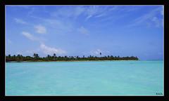 Sian Ka'an (RauLopez) Tags: mexico riviera maya playa sian caribe d40 nikkor1855 vanagram rlopezbcn nikkorzoom1855mmf3556gediiafsdx