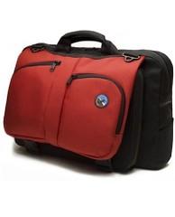 Фото 1 - Безопасная сумка для путешественника