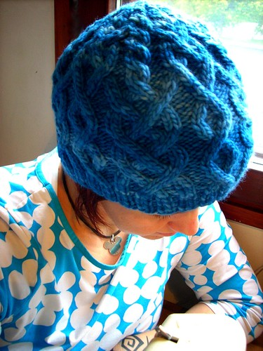 bluehabitat